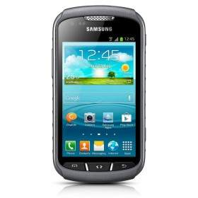 HP Samsung Galaxy Xcover 2 S7710