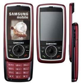 HP Samsung i400