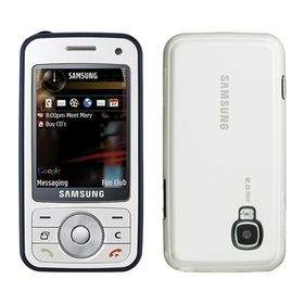 Feature Phone Samsung i450