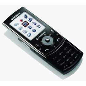 Feature Phone Samsung i520