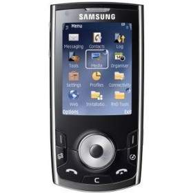 Feature Phone Samsung i560