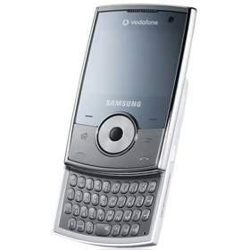 HP Samsung I640V