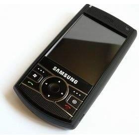 HP Samsung i718  /  i710