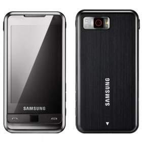 HP Samsung I900L Omnia 8GB