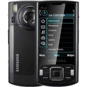 HP Samsung INNOV8 16GB