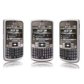 HP Samsung Jack