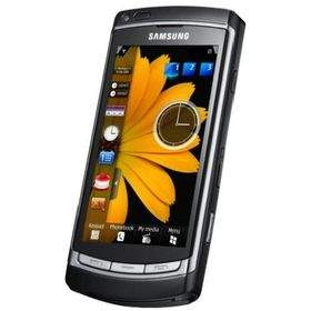 Feature Phone Samsung Omnia i8910 HD 8GB