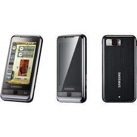 HP Samsung Omnia i900 16GB