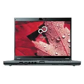 Laptop Fujitsu LifeBook S6421s
