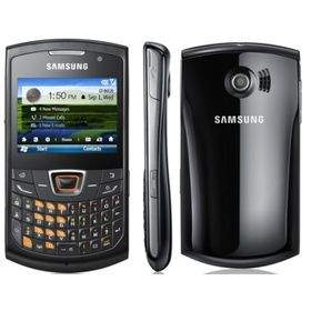 HP Samsung Omnia Pro 5 B6520