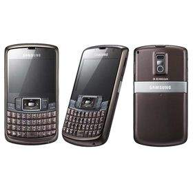 HP Samsung Omnia Pro B7320