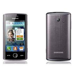 HP Samsung S5780 Wave 578