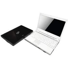 Laptop Fujitsu LifeBook SH560