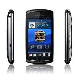 HP Sony Ericsson Xperia PLAY CDMA