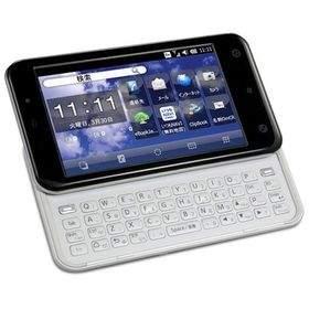 HP Toshiba K01