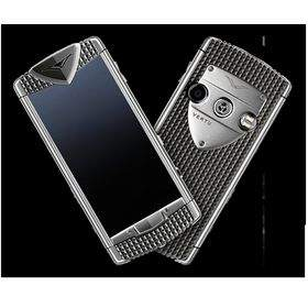 Feature Phone Vertu Constellation Smile