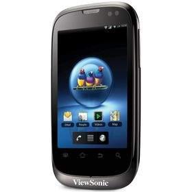 HP Viewsonic V350