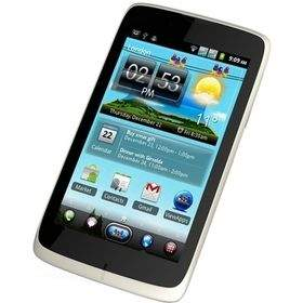 HP Viewsonic ViewPhone 5e