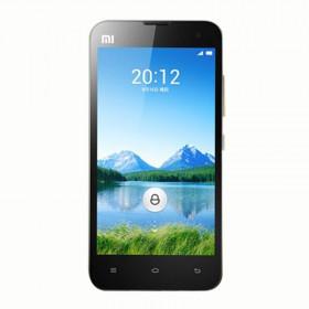 Xiaomi Mi 2S 16GB