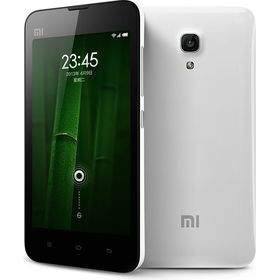 HP Xiaomi Mi-Two 16GB