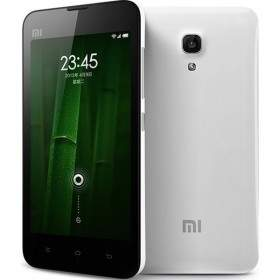 HP Xiaomi Mi-Two 32GB