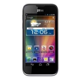 HP ZTE Grand X LTE T82