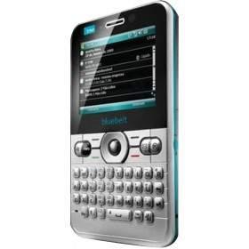 HP ZTE N61 Xiang