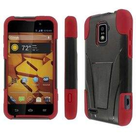Handphone HP ZTE N9510 Warp 4G