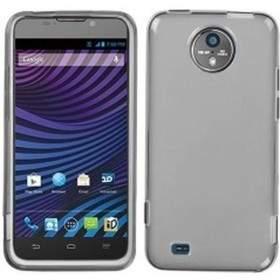 HP ZTE N9810 Vital