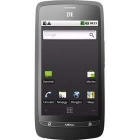 HP ZTE V880 Blade