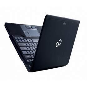Laptop Fujitsu LifeBook SH771-V1