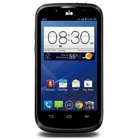 Handphone HP ZTE Z995 Overture