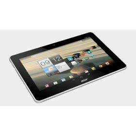 Tablet Acer Iconia A3-A10 16GB