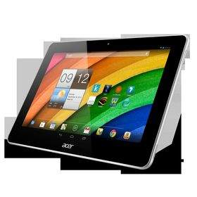 Tablet Acer Iconia A3 32GB