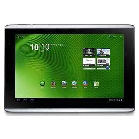 Tablet Acer Iconia Tab A100 16GB