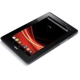 Tablet Acer Iconia Tab A110