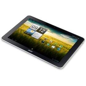 Tablet Acer Iconia Tab A210 8GB
