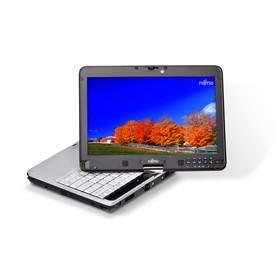 Laptop Fujitsu LifeBook T4410