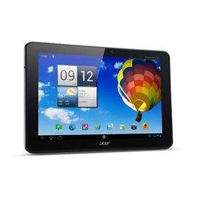 Tablet Acer Iconia Tab A510 16GB