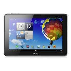 Tablet Acer Iconia Tab A510 32GB