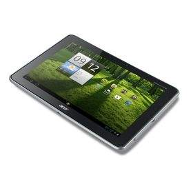 Tablet Acer Iconia Tab A700 64GB