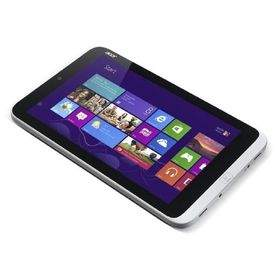 Tablet Acer Iconia W3-810 32GB