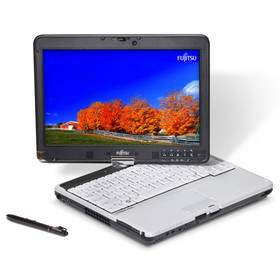 Laptop Fujitsu LifeBook T4410h