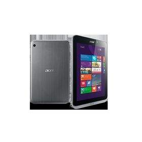 Tablet Acer Iconia W4-820 64GB