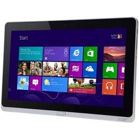 Tablet Acer Iconia W700 128GB