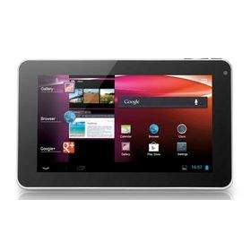 Tablet Alcatel One Touch Tab 7