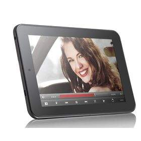 Tablet Alcatel One Touch Tab 7 HD