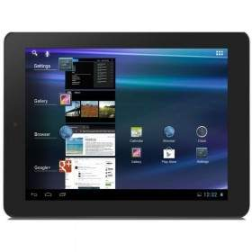 Tablet Alcatel One Touch Tab 8 HD