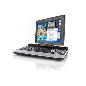 Laptop Fujitsu LifeBook T580