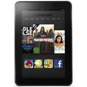 Tablet Amazon Kindle Fire HD 8.9 16GB